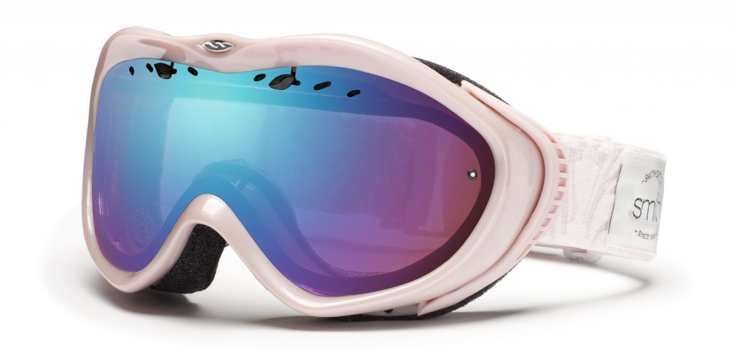 Bright-ski-centre-Smith-pink-ski-goggles
