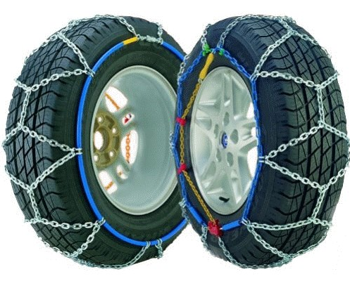 konig snow chains